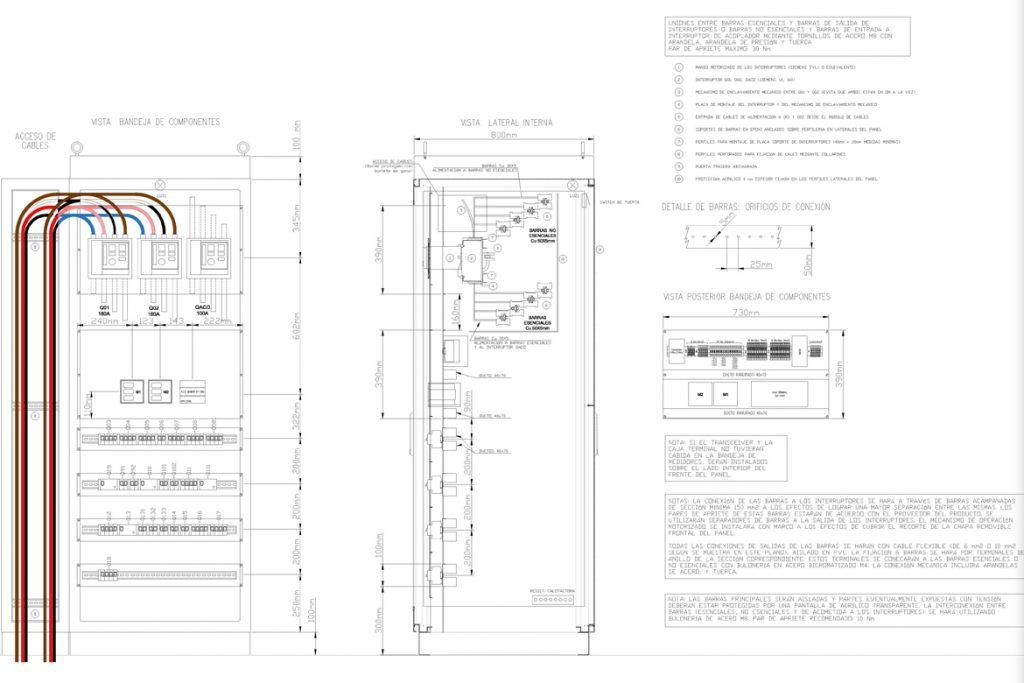 Diseño_celda